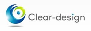 Clear-design